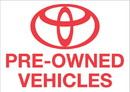 NEOPlex F-1879 Toyota Pre-Owned 30