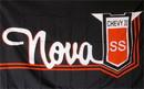 NEOPlex F-1925 Nova Automotive 3'X 5' Flag