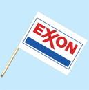 NEOPlex F-2015 Exxon Logo White 30