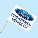 NEOPlex F-2017 Ford Pre-Owned Vehicles 30