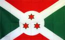 NEOPlex F-2086 Burundi 3'X 5' Flag