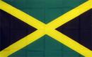 NEOPlex F-2270 Jamaica 3'X 5' Flag