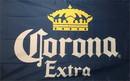 NEOPlex F-2557 Corona Extra 3'X 5' Poly Flag