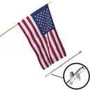 NEOPlex F-2615-FP-03 American Flag 28
