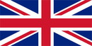 NEOPlex F-2676 Union Jack 4'X6' Flag