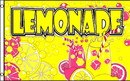 NEOPlex F-2750 Lemonade Yellow/ Pink Poly 3' X 5' Flag