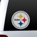 NEOPlex K46113 Pittsburgh Steelers 12