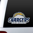 NEOPlex K46119 San Diego Chargers 12