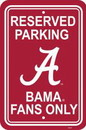 NEOPlex K50201 Alabama Crimson Tide 12