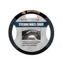 NEOPlex K58554 Oregon State Beavers Steering Wheel Cover