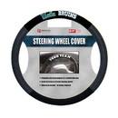 NEOPlex K58577 Ucla Bruins Steering Wheel Cover
