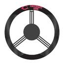 NEOPlex K68517 Cincinnati Reds Steering Wheel Cover