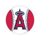 NEOPlex K68703 Los Angeles Anaheim Angels 12