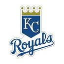 NEOPlex K68707 Kansas City Royals 12