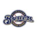 NEOPlex K68708 Milwaukee Brewers 12