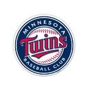 NEOPlex K68709 Minnesota Twins 12