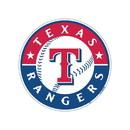 NEOPlex K68713 Texas Rangers 12