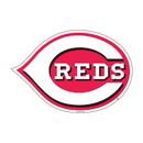 NEOPlex K68717 Cincinnati Reds 12