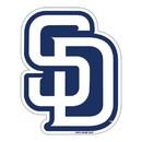 NEOPlex K68725 San Diego Padres 12