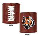 NEOPlex K73118 Cincinnati Bengals Football Can Cooler