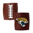 NEOPlex K73130 Jacksonville Jaguars Football Can Cooler