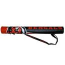 NEOPlex K77118 Cincinnati Bengals Can Shaft Cooler