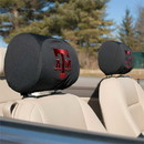 NEOPlex K82030 Texas A&M Aggies Headrest Covers