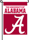 NEOPlex K83002 Alabama Crimson Tide 13