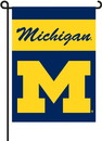 NEOPlex K83003 Michigan Wolverines 13