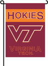 NEOPlex K83011 Virginia Tech Hokies 13