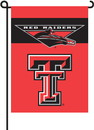 NEOPlex K83027 Texas Tech Red Raiders 13