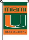 NEOPlex K83031 Miami Hurricanes 13