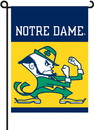 NEOPlex K83036 Notre Dame Fighting Irish 13