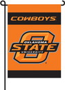NEOPlex K83047 Oklahoma State Cowboys 13