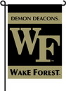 NEOPlex K83067 Wake Forest Demon 13