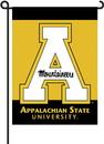 NEOPlex K83076 Appalachian State 13