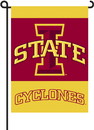 NEOPlex K83122 Iowa State Cyclones 13