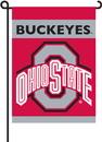 NEOPlex K83255 Ohio State Buckeyes 13