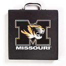 NEOPlex K90043 Missouri Tigers Seat Cushion