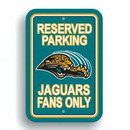 NEOPlex K90230 Jacksonville Jaguars 12