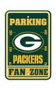 NEOPlex K92216 Green Bay Packers 12