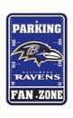 NEOPlex K92231 Baltimore Ravens 12