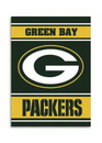 NEOPlex K94816-GREEN-BAY Green Bay Packers Nfl Banner