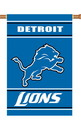 NEOPlex K94821B Detroit Lions Nfl Banner