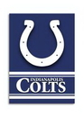 NEOPlex K94824-INDIANAPOLIS Indianapolis Colts Nfl Banner