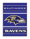 NEOPlex K94831B Balitmore Ravens House Banner 28