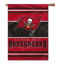 NEOPlex K94834B Tampa Bay Buccaneers Nfl Banner