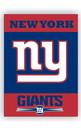 NEOPlex K94875B New York Giants Nfl Banner