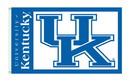 NEOPlex K95110 Kentucky Wildcats 3'X 5' College Flag