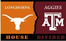 NEOPlex K95340 Texas - Texas A&M Hs Dvd 3'X 5' Flg 1-Sided
